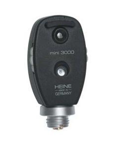 Heine Mini 3000 ophthalmoscoopkop