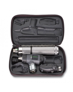 Welch Allyn  Macroview Prestige diagnostic set