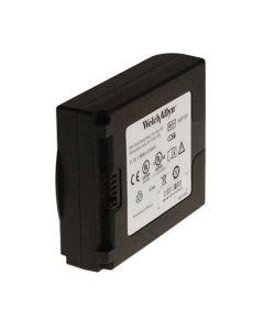 WA 3 cell lithium ion batterij voor CP50