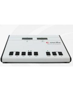 Oscilla Audiometer SM 910