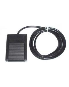 Alsatom standaard  accessoires set B700/A