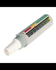 Peakflowmeter Micropeak