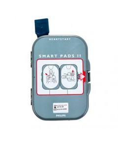 Philips Heartstart FRx AED elektroden volwassenen