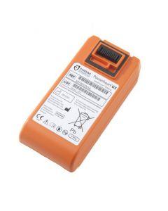 Cardiac Science G5 intellisense batterij