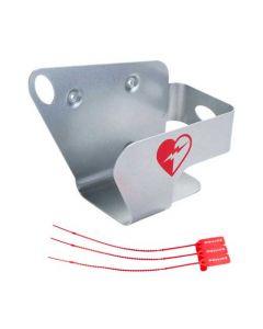 Philips Heartstart HS1 / FRx AED wandbeugel