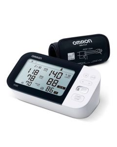 Omron M7 Intelli IT HEM-7361T