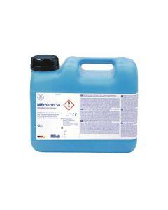 Melag MEtherm 50 milde alkaline reiniger can a 5L