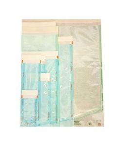 Surgipack sterilisatiezakjes set selfseal 9-dlg