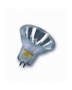 Reserve lampje voor Heine HL1200