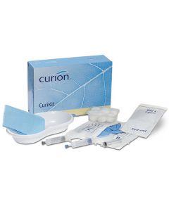 Curion curikit blaaskatheterisatieset 8989