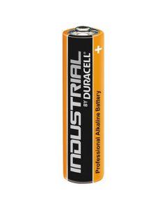 Duracell Industrial 1.5V batterij AAA