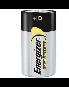 Batterij D 1.5V LR20