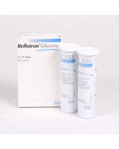 Reflotron Glucose