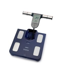 Omron Body Composition Monitor HBF-511B-E