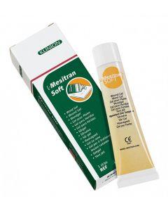 Mesitran L soft honinggel 50 gram