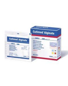 BSN Cutimed Alginate 5 x 5cm