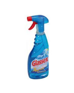 Glassex