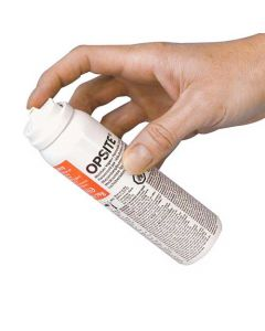 SN OpSite wondspray 240ml