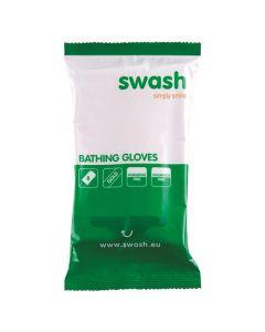 Arion Swash Gold Gloves Parfumvrij