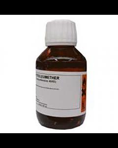 Petroleum ether 1 liter