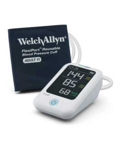 Welch Allyn ProBP 2000 digitale bloeddrukmeter