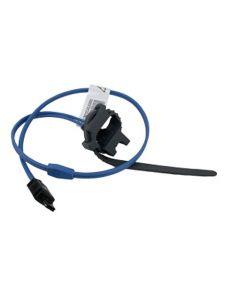 wrap-sensor voor baby's voor pulsoximeter PC60E