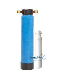 Hervulling wisselcilinder demi water XL 500