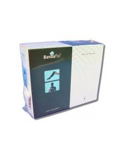 Bandafix netverband maat 0