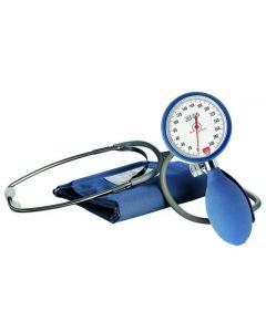 Boso BS90 bloeddrukmeter met vaste stethoscoop