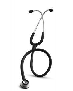3M Littmann Classic II Infant stethoscoop zwart