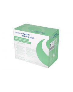 Sempermed Dermaplus O.K. steriel maat 7