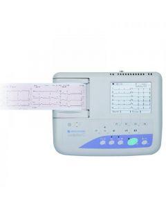Nihon Kohden Cardiofax 1150