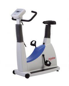 Ergoline Ergoselect P200 fietsergometer
