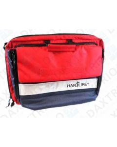 Eerste Hulp rugzak First Aid