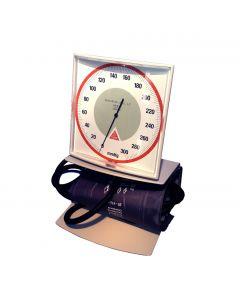 Heine Gamma XXL tafel bloeddrukmeter