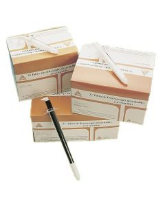 Heine Unispec disposable proctoscopen 130x20mm