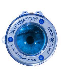 Bluminator Opthalmic Illuminator