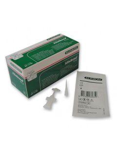 Klinion Klinibond huidlijm 0.5 gram