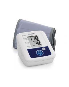 Omron M2 elektronische bloeddrukmeter