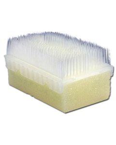 Medica Brush nagelborsteltjes