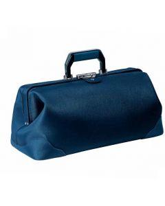 Bollmann Practicus polyester Blauw