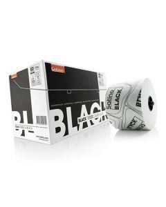 Satino Black Systeemrollen wit