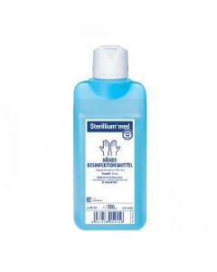 Sterillium MED handdesinfectans 500ml