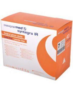 Sempermed Syntegra operatiehandschoenen steriel maat 8.5