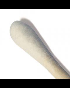 Wattenstaafjes 15cm met kleine tip