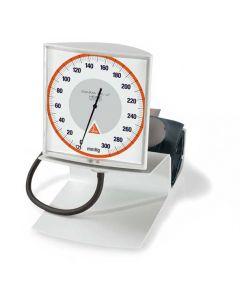 Heine Gamma XXL tafel bloeddrukmeter met voet+houder