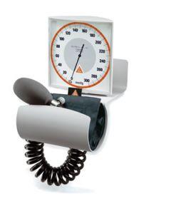 Heine Gamma XXL wandbloeddrukmeter