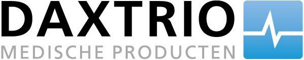 Daxtrio medische producten