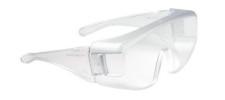 Bescherm brillen