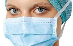 Medische verbruiksmateriaal